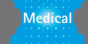GM Medical BV